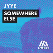 Somewhere Else von Jyye