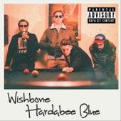 Hardabee Blue by Wishbone