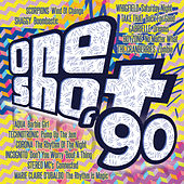 One Shot '90 di Various Artists
