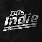 00s Indie de Various Artists