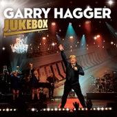 Jukebox de Garry Hagger