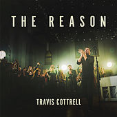 The Reason von Travis Cottrell