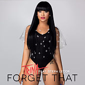Forget That de Trina
