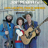 Dim Lights, Thick Smoke (and Good Old Country Music) by Joe Maphis