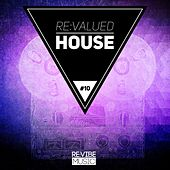 Re:Valued House, Vol. 10 di Various Artists