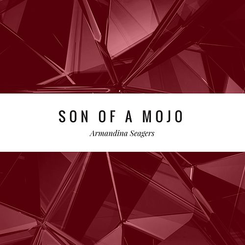 Son of a Mojo by Armandina Seagers