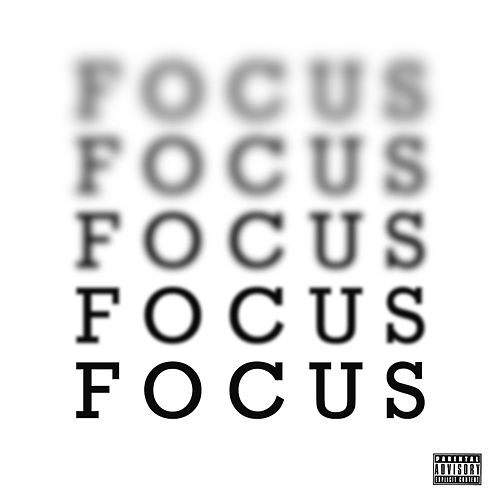 Focus by Ca$his