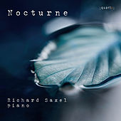 Nocturne by Richard Saxel