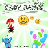 Baby Dance, Vol. 13 (Canzoni Per Bambini) de Sofia Del Baldo
