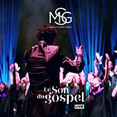 Le son du gospel by Massilia Sounds Gospel