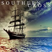 Southern Cross de James F Wright