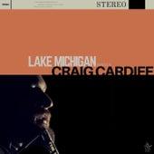 Lake Michigan von Craig Cardiff