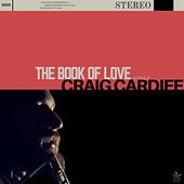 The Book of Love de Craig Cardiff