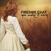You Make It Easy – A Chilled Jason Aldean Cover von Fireside Chat