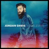 Home State by Jordan Davis