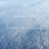 Dreams of Solitude by The Relaxation
