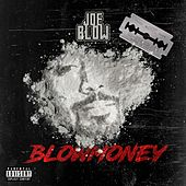 BlowMoney von Joe Blow