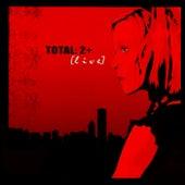 Total: 2+ (Live) de Total