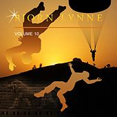 Bjorn Lynne, Vol. 10 by Bjorn Lynne