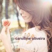 Carolline Oliveira de Carolline Oliveira