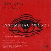 INSOMNIAC (woke) de LGP_QUA