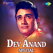 Dev Anand Special de Various Artists