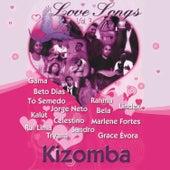 Love Songs Vol. 3 de Various Artists