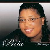 Nha Meigo de Bela