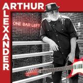 One Bar Left by Arthur Alexander