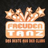 Freudentanz: Das beste aus den Clubs by Various Artists