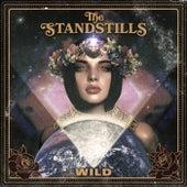 Wild de The StandStills