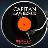 Rec von Capitan Lawrence