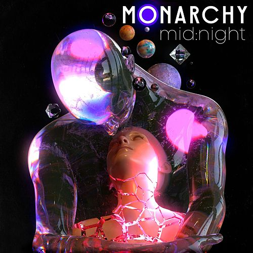 Midnight by Monarchy