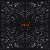 Standard Time de Trio HLK