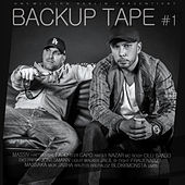 Backup Tape #1 de Various Artists