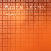 Bjorn Lynne, Vol. 8 by Bjorn Lynne