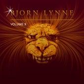 Bjorn Lynne, Vol. 9 by Bjorn Lynne