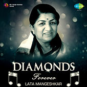 Diamonds Forever - Lata Mangeshkar by Various Artists