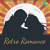 Retro Romance de Various Artists