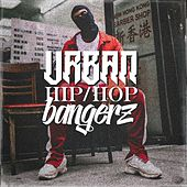 Urban Hip Hop Club Bangerz by Various Artists