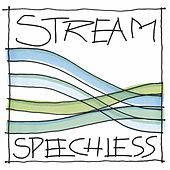 Speechless by Stream