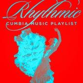 Rhythmic Cumbia Music Playlist de Various Artists