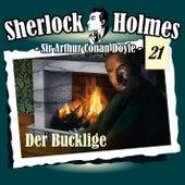 Die Originale - Fall 21: Der Bucklige von Sherlock Holmes