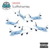 Lufthansa by Freshmind Music