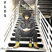 Flex de Chris Elliott