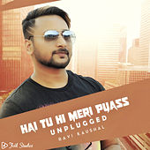 Hai Tu Hi Meri Pyass von Folk Studios