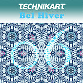 Technikart 06 - Bel Hiver de Various Artists
