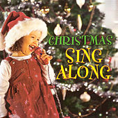 Christmas Sing Alone von MCA Children's Choir