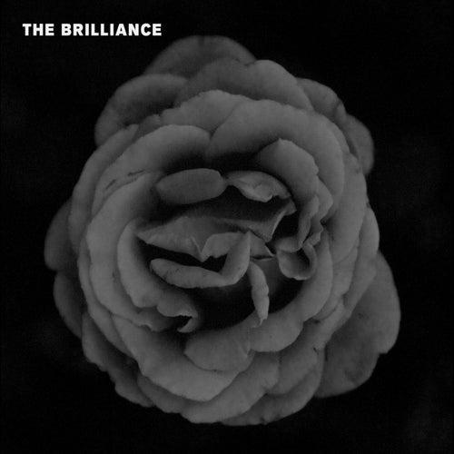 The Brilliance Original Mixtape by Brilliance