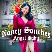Angel Baby de Nancy Sanchez